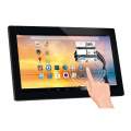 "MONITOR ANDROID AIO 21.5"" MULTITOUCH"