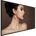 "DISPLAY SMART SIGNAGE BENQ 43"" LED 3840X2160"
