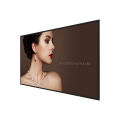 "DISPLAY SMART SIGNAGE BENQ 55"" LED 3840X2160"