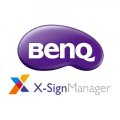 X-SIGN MANAGER LICENSE 3-ANOS