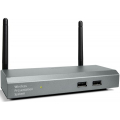 APRESENTADOR WIRELESS FULL HD WPS PRO