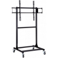 "SUPORTE MONITOR 75"" MOVEL TV STAND 70P"